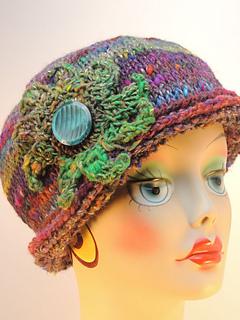 d8825d9299 Ravelry  CrochetKim - patterns