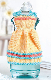 36075428_dishclothdresses_p23_happy-day-no1_small_best_fit