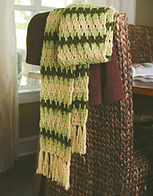 36004518_p4_tri-color_larksfoot_scarf_small_best_fit