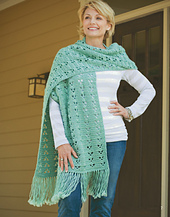 36004518_p8_openwork_shawl_small_best_fit