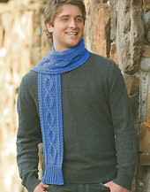 36004518_p22_single_cable_scarf_small_best_fit