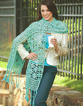 36004518_p38_floral_lattice_scarf_small_best_fit