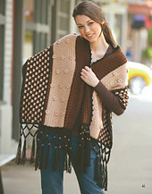 36004518_p42_gypsy_sampler_scarf_small_best_fit