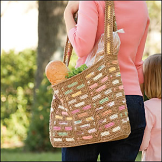 Scraptastic_market_bag_300_small2