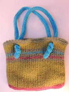 Stripedbag1_small2