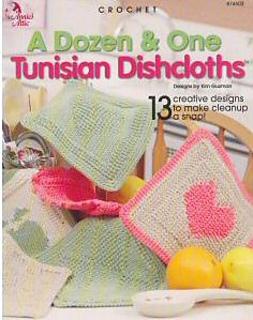Tunisiandishcloths_small2