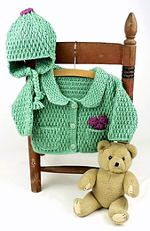 Eco_baby_jacket_hat_lg_small_best_fit