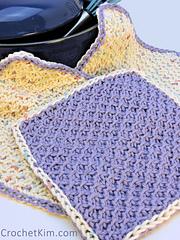 Honeycomb-scrub800_small