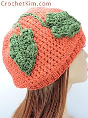 Pumpkinhat2_800_small