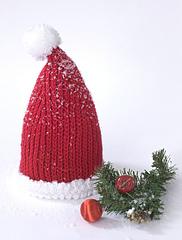 Ss7_santa_hat_lg_small