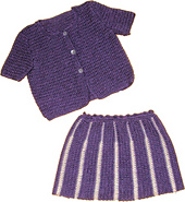 Schoolgirl1000_small_best_fit