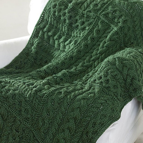 Ravelry Knit And Crochet Now Tv Season 6 Episode 604 Comfy