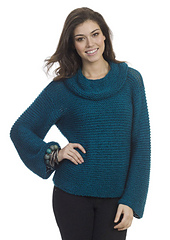 Ss_so_easy_sweater_lg_small