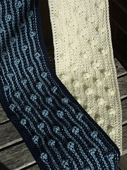 Extended_cro-hook_scarves_small