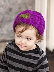 Sh_baby_granny_hat_2_sm_small