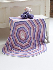 Ss_octagon_baby_blanket_lg_small