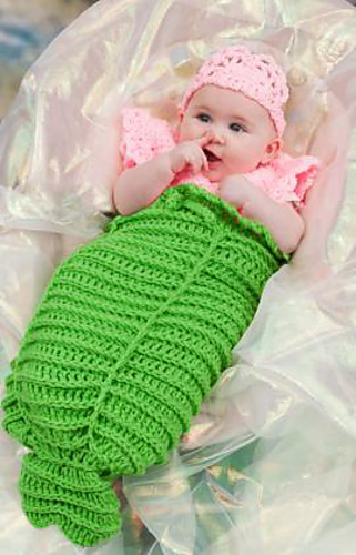 Lw2840_mermaid_medium