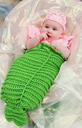 Lw2840_mermaid_small_best_fit