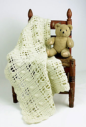 Eco6_aran_baby_blanket_lg_small_best_fit
