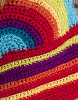 Rainbow_sweater_4_lg_small2