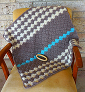 Baby_m_blanket_1_lg_small_best_fit
