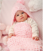 Huggable1lg_small_best_fit