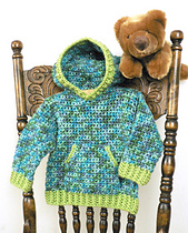 Ssp_toddler_hoodie_1_lg_small_best_fit