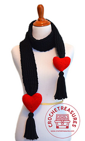 Lover_s_knot_scarf_small_best_fit