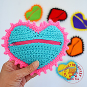 Heart_coin_purse_small_best_fit