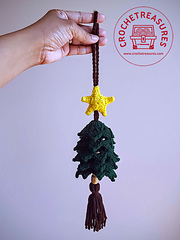 Christmas_tree_small