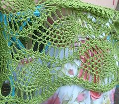 June_shawl_019_small