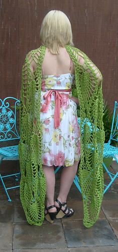 June_shawl_030_medium