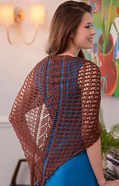 Falling_leaves_shawl_small_best_fit