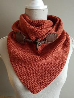 Ravelry: Crochets4U on Youtube - patterns