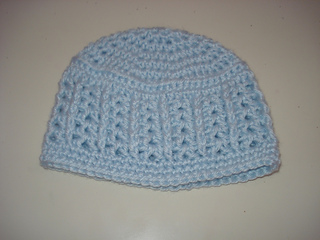 Textured_blue_hat_small2