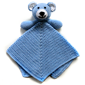 Bearsecurityblanket2_small_best_fit
