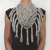 Trianglefringecowl2_small_best_fit
