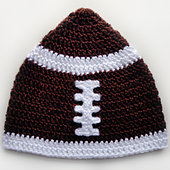 Footballhat2_small_best_fit