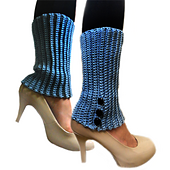 Ridgedlegwarmers2_small_best_fit