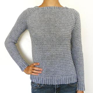 Classicsweater2_small2