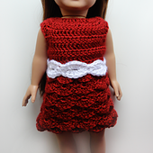 Dollshelldresswithbelt2_small_best_fit