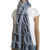 Ruchedrufflescarf2_small_best_fit
