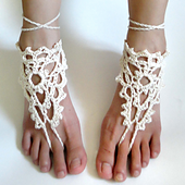 Barefootsandals2_small_best_fit
