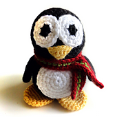 Penguin2_small_best_fit