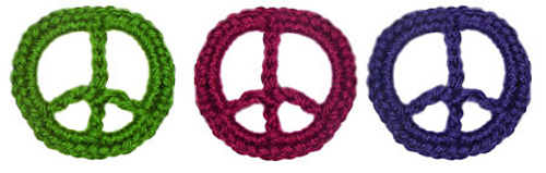 Peace_sign_medium