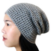 Classicslouchybeanie2_small_best_fit