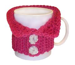 Etsy_cozy_mug_sweater_small