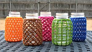 Crochet_mason_jar_cozies_small_best_fit