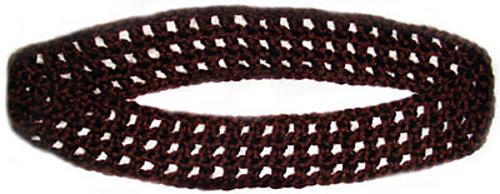 Checkered_headband_400_medium