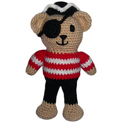 Etsy_pirate_bear_small
